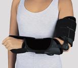 Procare ElbowRANGER Motion Control Splint