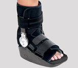 Procare MaxTrax ROM Ankle