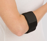 Procare Arm Band w/Compression Pad