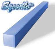 Sqoodle - TS