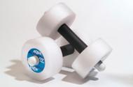 AquaFit Bells - M