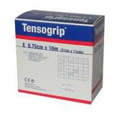 Tensogrip Tubular Support Bandage - 8.75cm x 10m - Size E