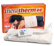 "Theratherm Automatic Moist Heat Pack - Small - 7"" x 15"""