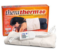 "Theratherm Automatic Moist Heat Pack - Standard - 14"" x 27"""