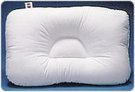 Tri-Core Pillow