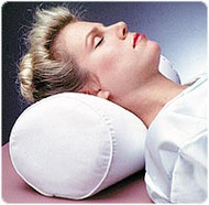 Cotton Cover for Professional Orthopillow