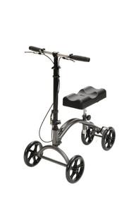 Drive Medical Steerable Knee Walker