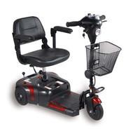 Drive Medical Phoenix 3 Wheel Scooter