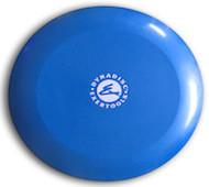 DynaDisc - Royal Blue