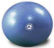 Exertools 300 lb. Burst Resistance Gymball - 65cm