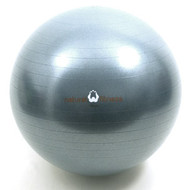 75cm Natural Economy Gymball