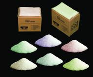 WaxWel Beads, Unscented refill (6 1lb. pellet bags)