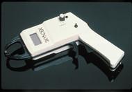 Skyndex electronic skinfoldcaliper, two formulas