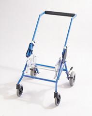 Skillbuilders folding stroller