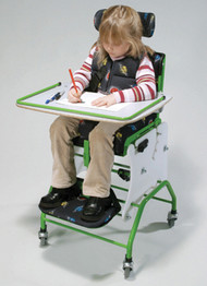 Skillbuilders MSS high base chair