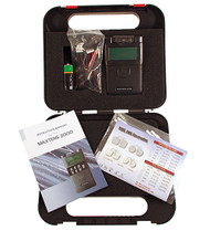 ProAdvantage Digital TENS Unit w/Timer