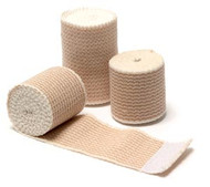 "ProAdvantage Elastic Bandage - Self Closure - 4"" x 5yds"