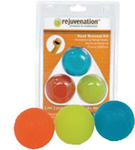 Rejuvination Hand Renewal Kit