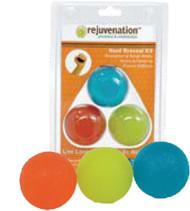 Rejuvination Hand Renewal Kit