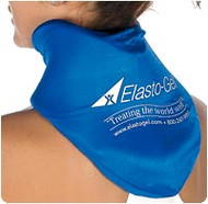 ElastoGel Hot/Cold Cervical Collar