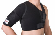 Saunders Sully Shoulder Support