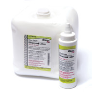 ProAdvantage Ultrasound Lotion - 5ltr