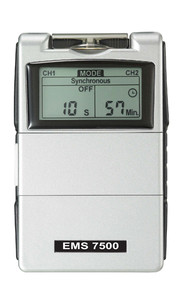 EMS7500 Digital EMS Unit