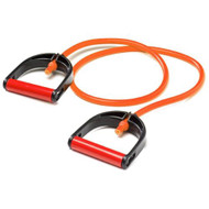 Lifeline R5 Resistance Cable w/ Exchange Handle