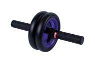 Spirit TCR Advanced Ab Wheel with Brake