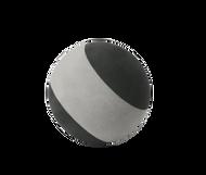 Spirit TCR Deep Tissue Massage Ball