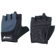 Spirit TCR Workout Glove-L