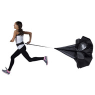 Spirit TCR Training Parachute PRO