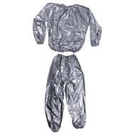 Spirit TCR Sauna Suit Small/Medium
