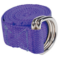 Spirit TCR 8' Yoga Strap