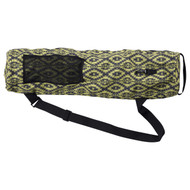 Spirit TCR Yoga Bag Lemon/Teal
