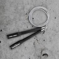 Xtreme Monkey Pro Cable Speed Rope - Revolver (Aluminum handles)