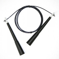 Xtreme Monkey Pro Cable Speed Rope - Revolver (Plastic handles)