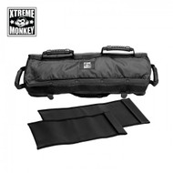 "Xtreme Monkey Commercial Sandbag 80lbs  ""Large"""