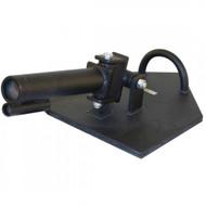Xtreme Monkey Commercial Landmine 45lbs