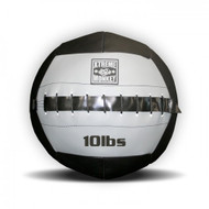 Xtreme Monkey Commercial Wall Balls 10lbs