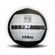 Xtreme Monkey Commercial Wall Balls 14lbs