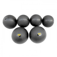 Xtreme Monkey Commercial Slam Balls 10lbs
