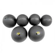 Xtreme Monkey Commercial Slam Balls 50lbs