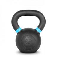 Xtreme Monkey Commercial Cast Iron Kettle Bells - 12kg/26 lbs