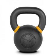 Xtreme Monkey Commercial Cast Iron Kettle Bells - 16kg/35 lbs