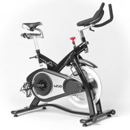 Frequency Fitness M50 Magnetic Indoor Cycle - Lite Commercial
