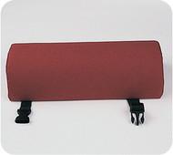 Half Lumbar Roll w/Strap