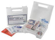ProAdvantage 25 Person First Aid Kit, 158 piece