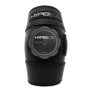 Hyperice Ice Compression Technology - Utility Wrap