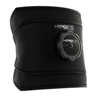 Hyperice Ice Compression Technology - Back Wrap